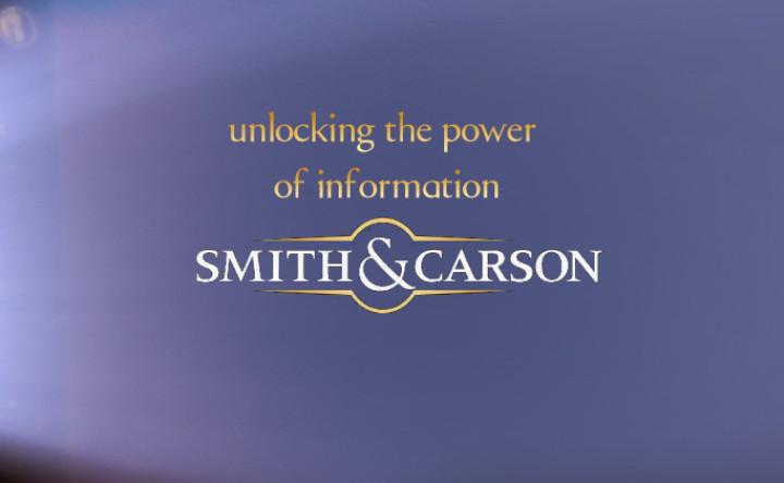 Smith Carson Firm