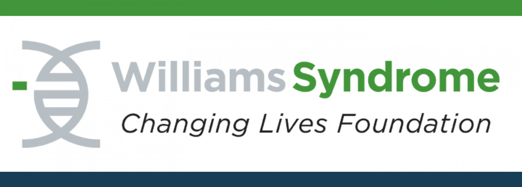 Strategic Vision, LLC Is Proud To Be Helping The Williams Syndrome Changing Lives Foundation