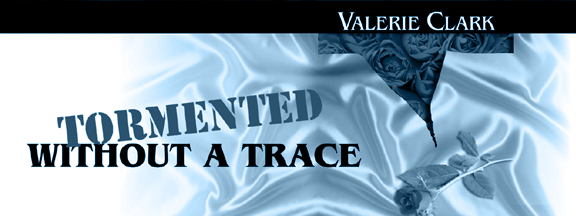 ValerieClark_top
