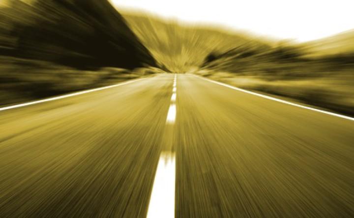Velocity PR Program