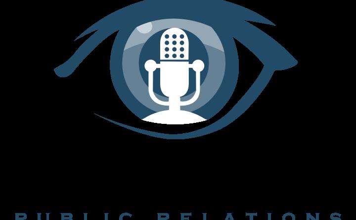 Strategic Vision LLC Rebrands Itself As Strategic Vision PR Group