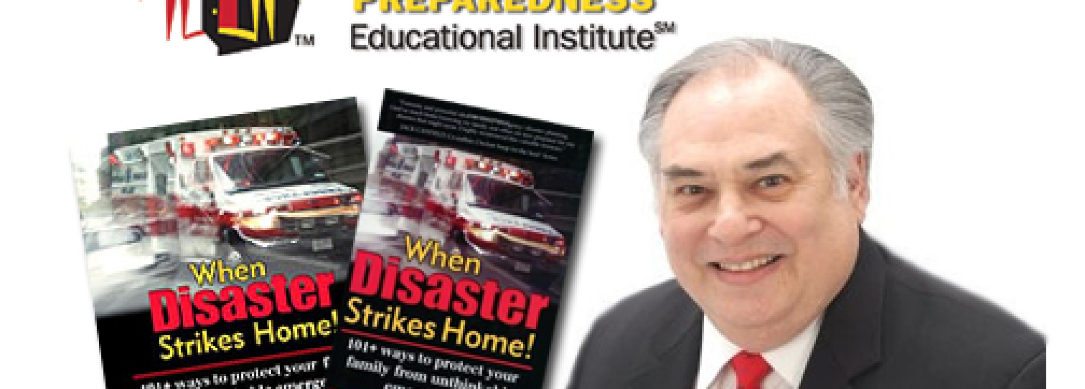Emergency Preparedness Educational Institute