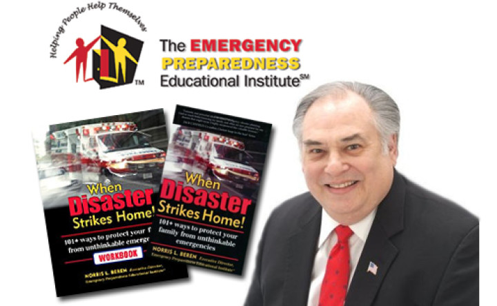 Emergency Preparedness Educational Institute