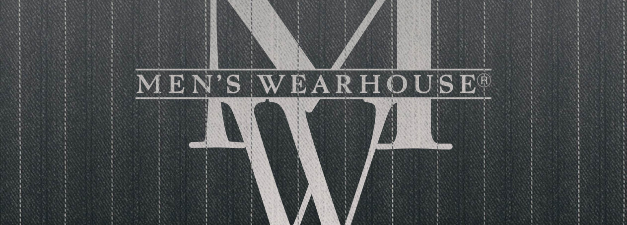 Branding Lessons For Men's Wearhouse