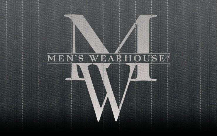 Branding Lessons For Men's Wearhouse