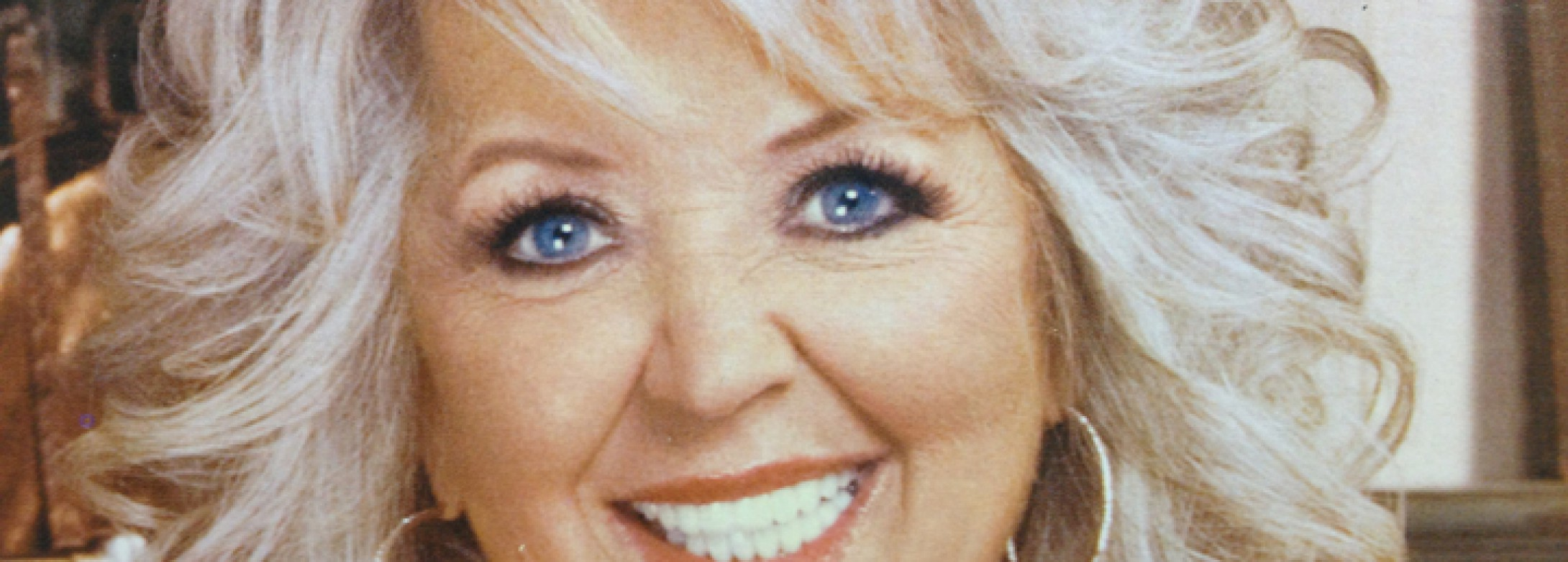 Paula Deen And The Lessons Of Crisis Communications