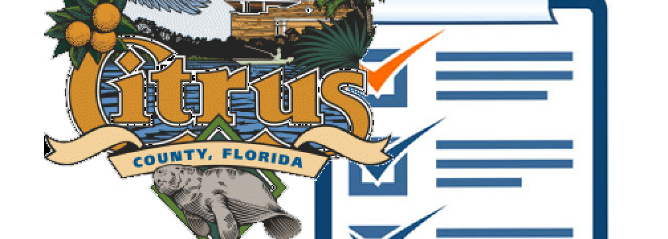 Friends Of Citrus County