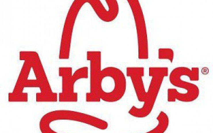 Arby's: A Case Of Crisis Management and Potential Opportunity
