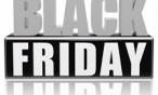 Black Friday Branding Blunders