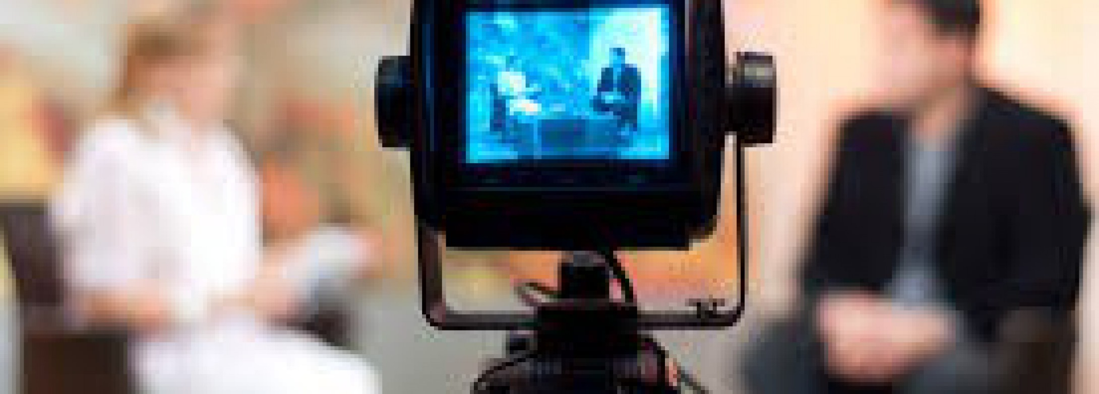 Tips on Acing A Media Interview