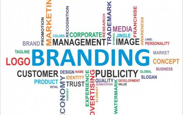 Brands Maximize Your Relevance In The Media