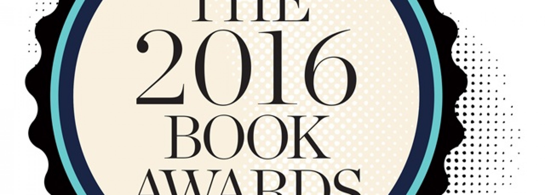 Book Awards – A Key Component of Book PR