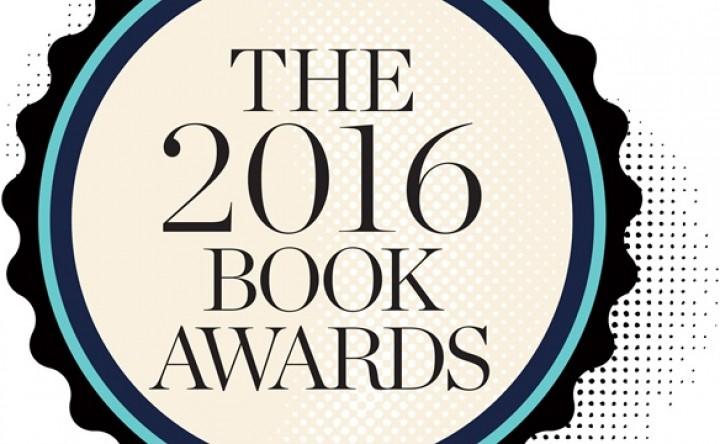 Book Awards – A Key Component of Book PR