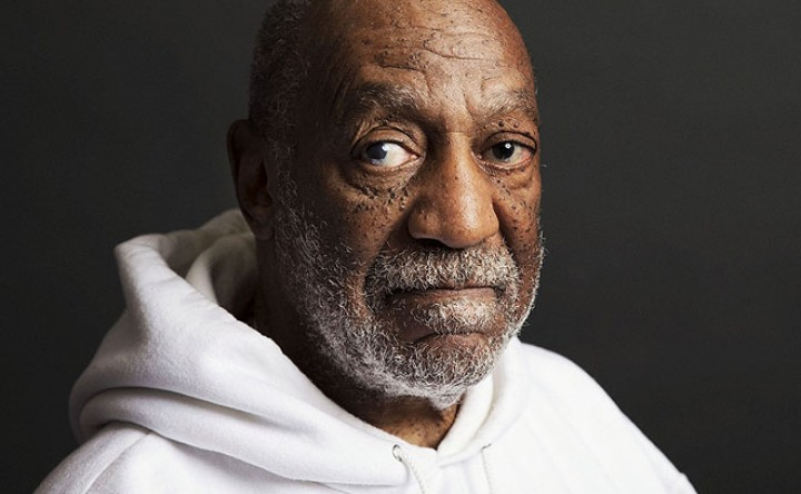 Cosby – A Shattered and Disgraced Brand