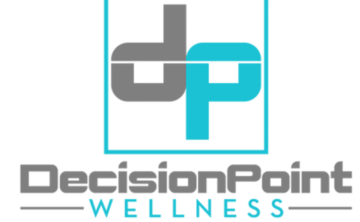 Strategic Vision PR Group Adds To Client Roster With DecisionPoint Wellness Center