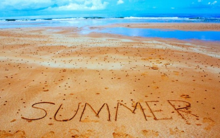 Summer Is A Great Time To Do Public Relations Campaigns