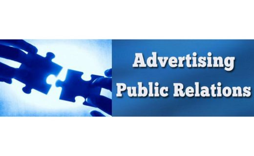 Knowing The Difference Between Advertising and Public relations