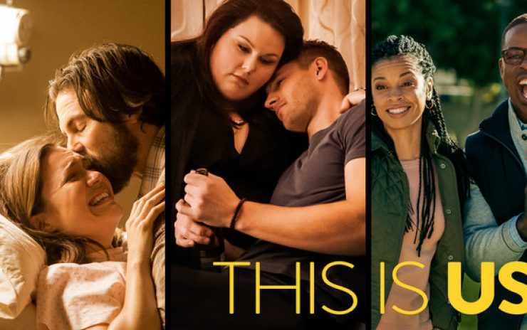 Branding Lessons From This Is Us