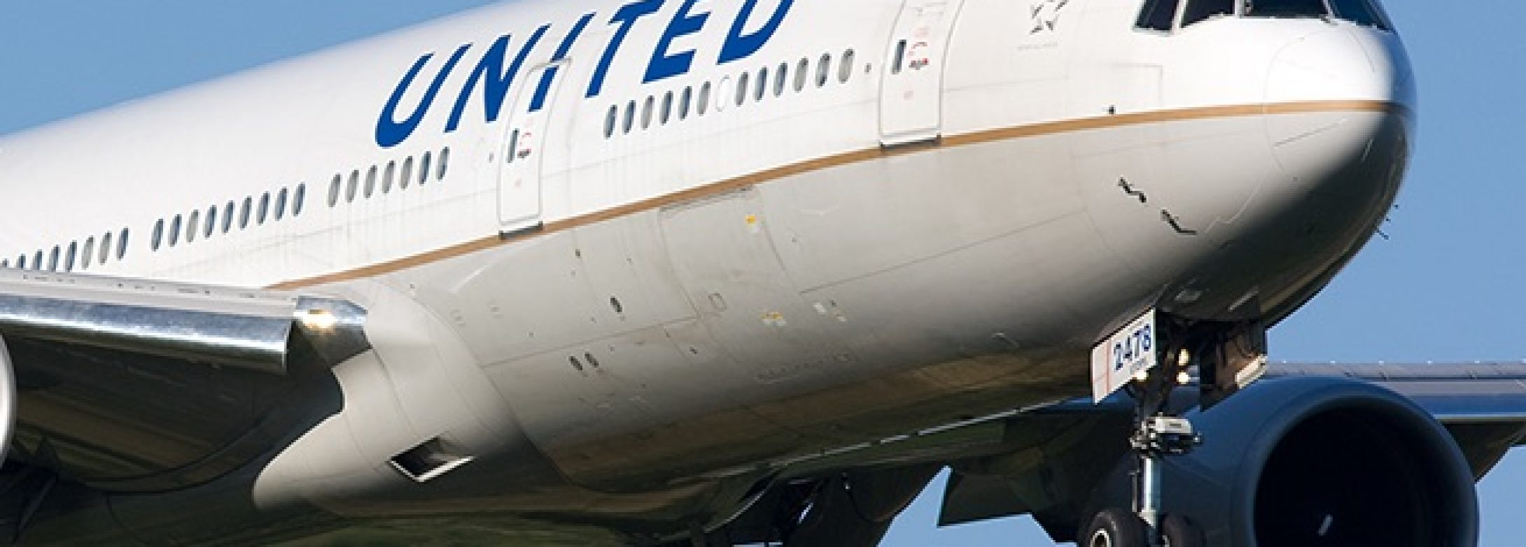 Crisis Management Lessons From United's Debacle