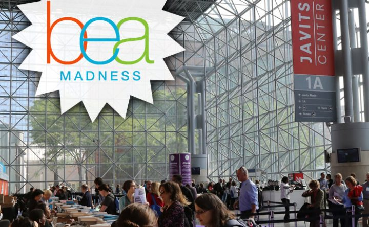How Authors Can Maximize BookExpo