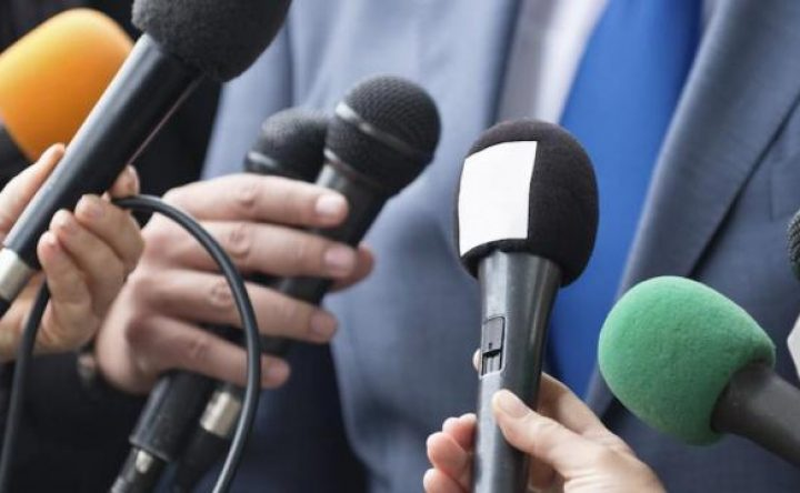 Tips For Acing A Media Interview
