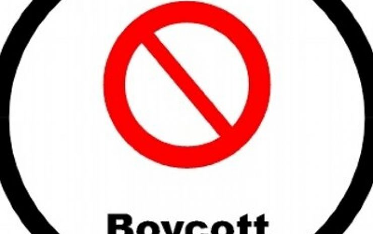 #Boycott: What You Need To Know