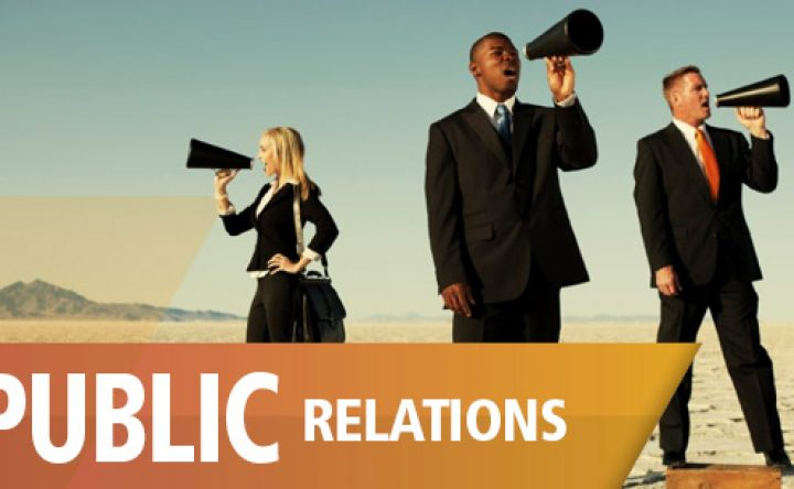 Key Elements Needed For A Successful Public Relations Campaign