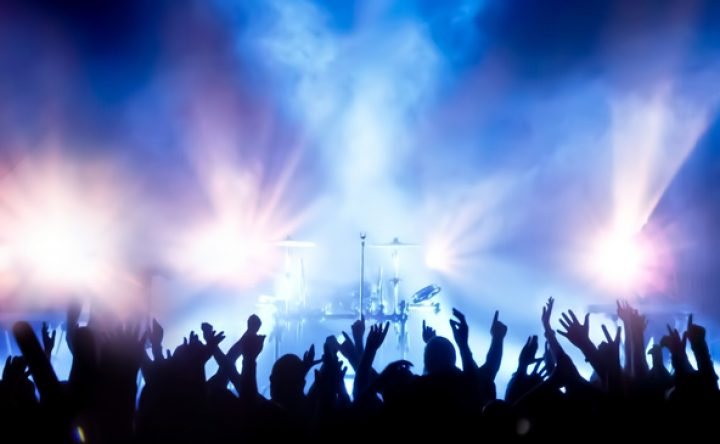 Three Truths For Successful Entertainment PR
