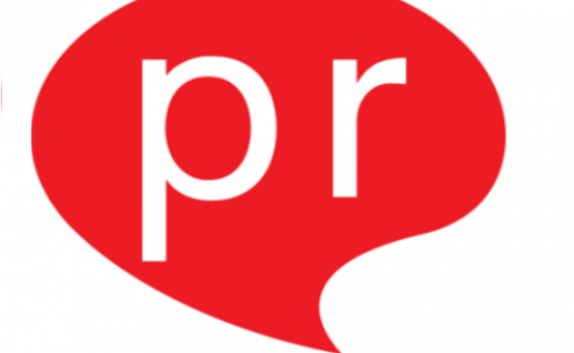 Planning Is Critical To A Successful Public Relations Campaign