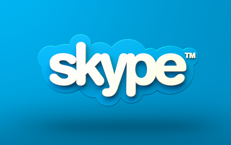 Tips For A Successful Skype Interview