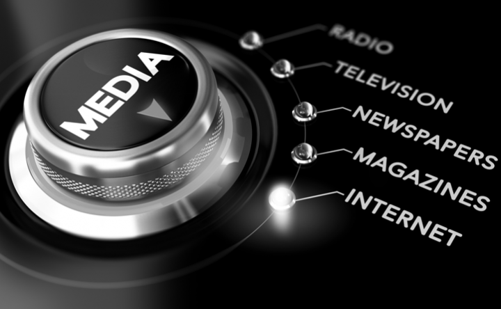 Tips On How To Get Successful Media Coverage