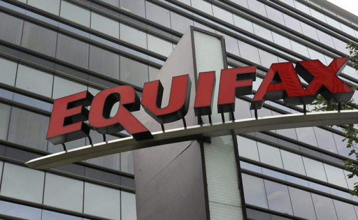 Equifax: An Epic Fail In Crisis Communications
