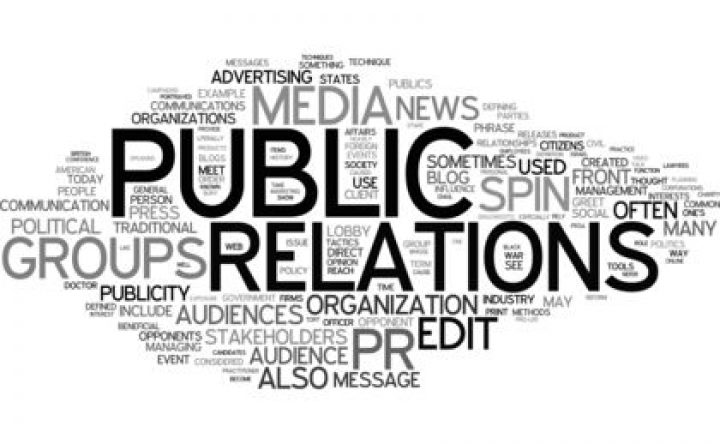 Do You Need A Public Relations Agency?