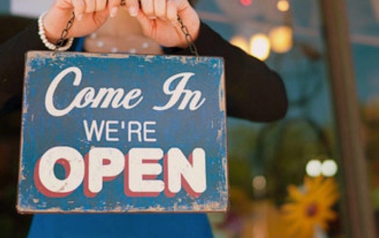 Crisis Communications in the World of Small and Mid-Size Businesses
