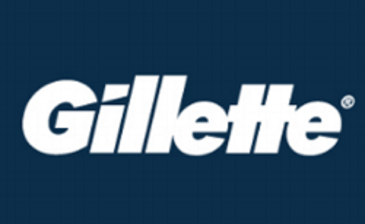 Gillette Takes A Stand…Is This the Beginning of a New Trend for Popular Brands?